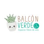 @balconverde